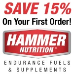 Hammer Nutrition Discount